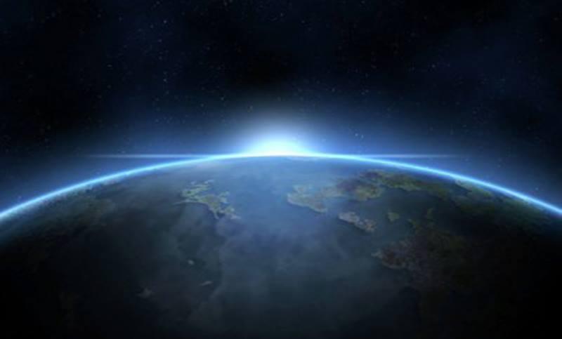হাজারী লেইন ঔষধ ব্যবসায়ী বাবু চিন্তাহরির অকাল প্রয়াণে শোকপ্রকাশ