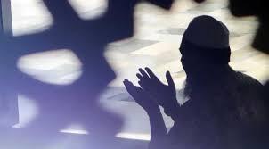 ইসলামে মানুষের পাপ মোচনের  একটি গুরুত্বপূর্ণ আমল হলো তাওবা।