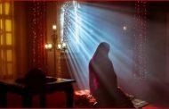 নবী করিম (সা.) কে স্বপ্নে দেখা বা তিনি দেখতে কেমন ছিলেন।