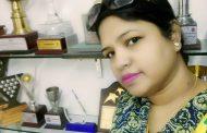 প্রশ্ন ---------------জেসমিন রুমি, মগবাজার।