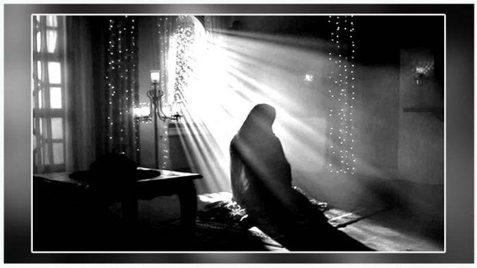 তাহাজ্জুদ, আল্লাহর সাথে শেষরাত্রির মোলাকাত।