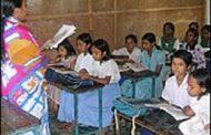 করোনা কালে প্রাথমিক বিদ্যালয় না খোলার সিদ্ধান্ত আসছে