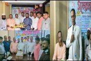চট্টগ্রামে 'এবি টিভি' ও 'অজানা বাংলাদেশ' এর ৩য় প্রতিষ্ঠাবার্ষিকী পালিত