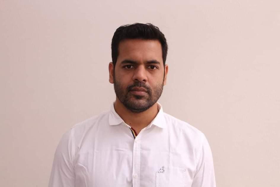 অর্থনীতির সুরক্ষায় এগিয়ে আসতে হবে সরকারকে-প্রকৌশলী নাজিমুদ্দিন পাটোয়ারী